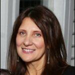 Safety Hero Winner Jodi Lennon Business - Administrator from Riverside